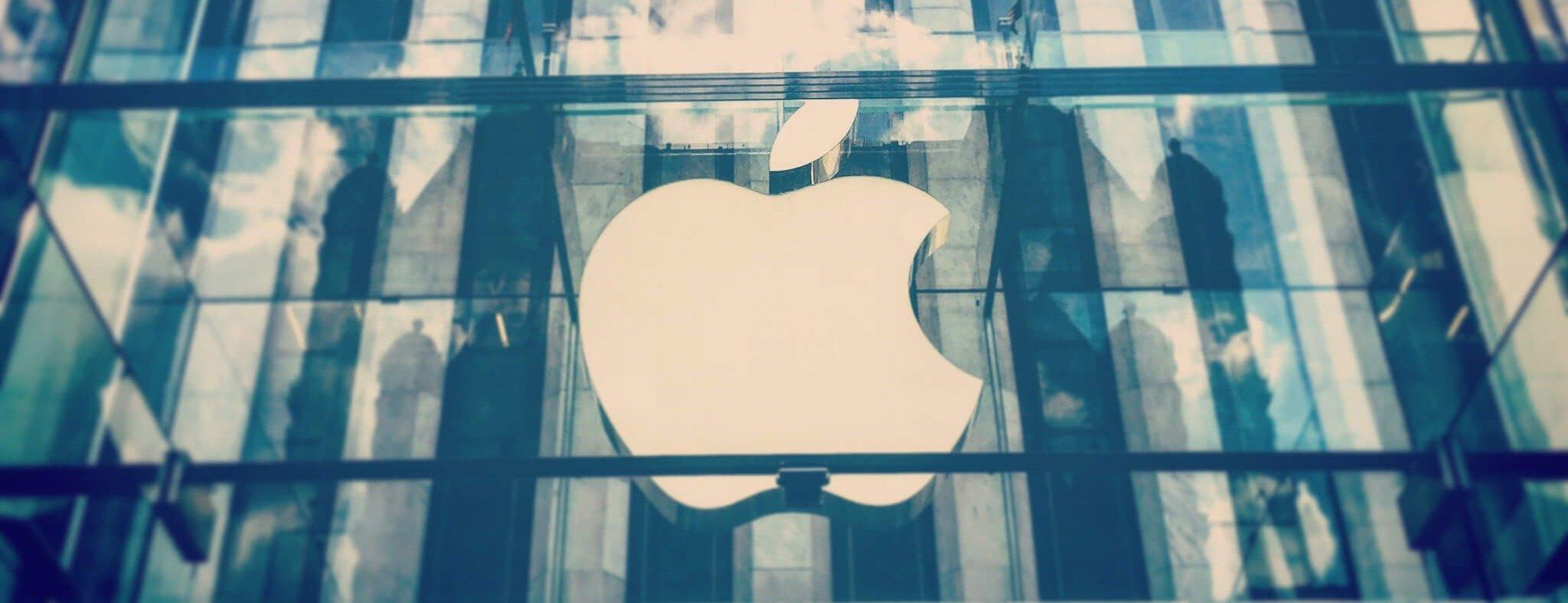 Von Apple's Gnaden? – App-Programmierung und Zulassungsrichtlinien
