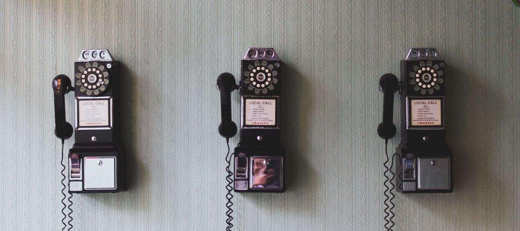 Rechteclearing: Fotos und Videos in der Unternehmenskommunikation