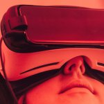 Virtual Reality und Recht