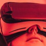 Virtual Reality und Recht