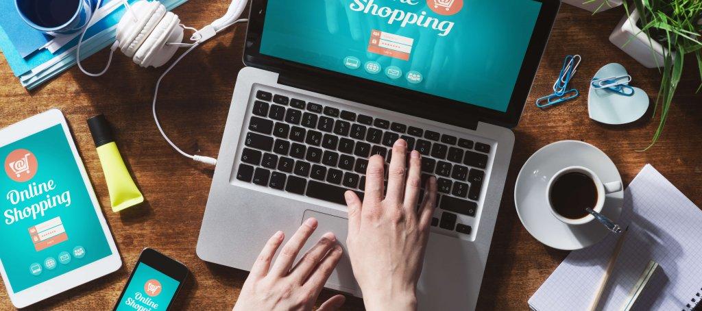 E-Commerce + Datenschutz